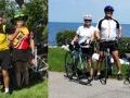 HSC_website_header_biking