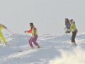 group skiing large - Copy