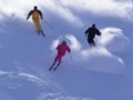 three-people-skiing5-150x150