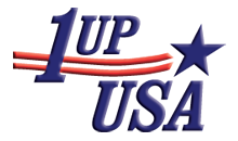 1UP USA (Bike Racks, Carriers, Trainers and Accessories)